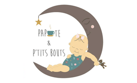 papote & p'tits bouts